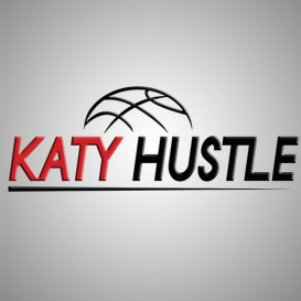 Katy Hustle