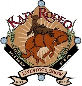 Katy Rodeo