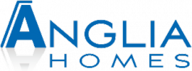 Anglia Homes at Lakecrest